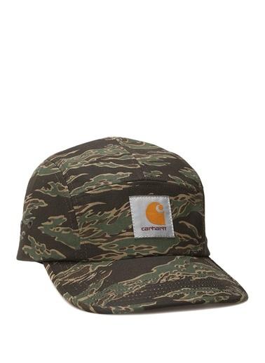 Şapka CARHARTT